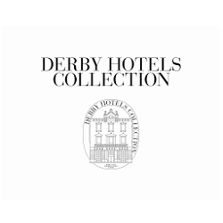 derby-hotels-coupon-codes
