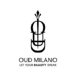 oudmilano.com-coupon-codes