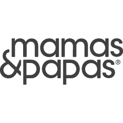 mamasandpapas-coupon-codes