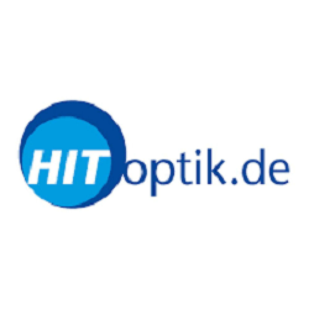Hit-Optik