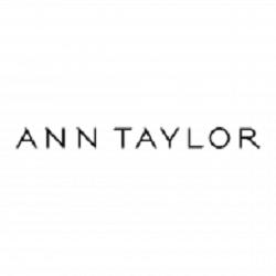 ann-taylor-coupon-codes