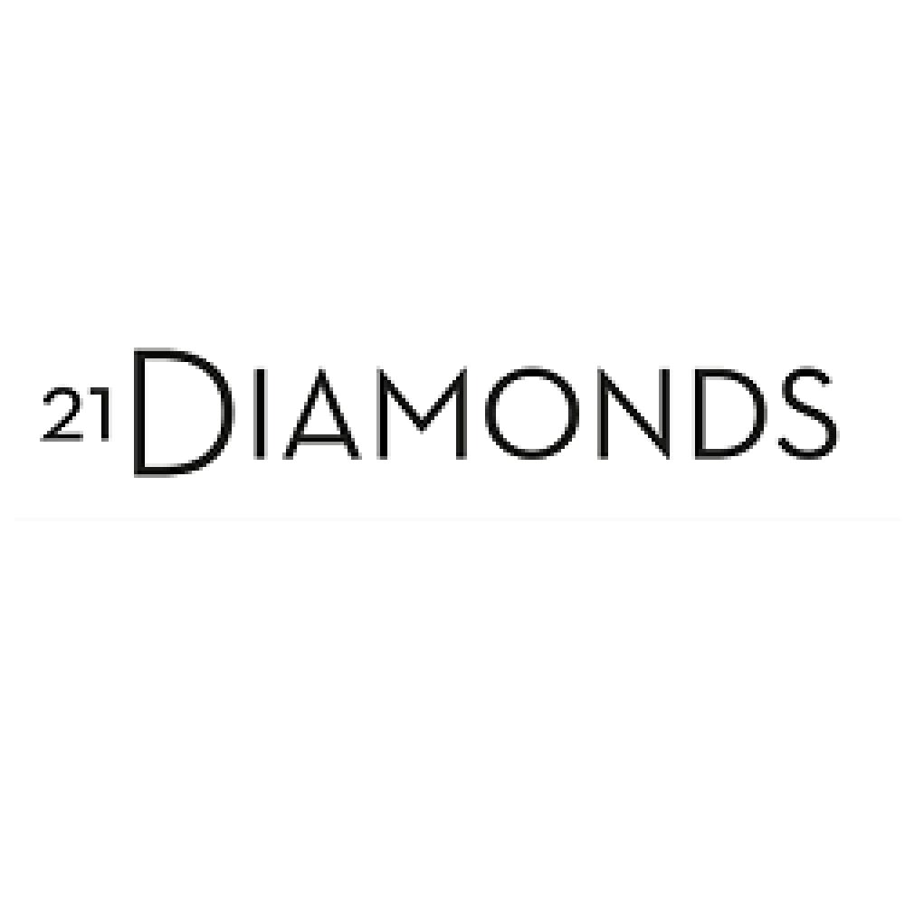 21diamonds-coupon-codes