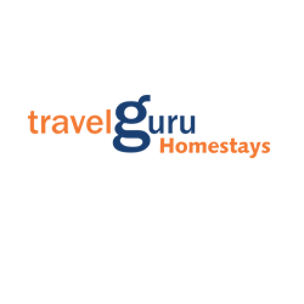 travel-guru-coupon-codes
