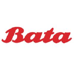 bata-coupon-codes