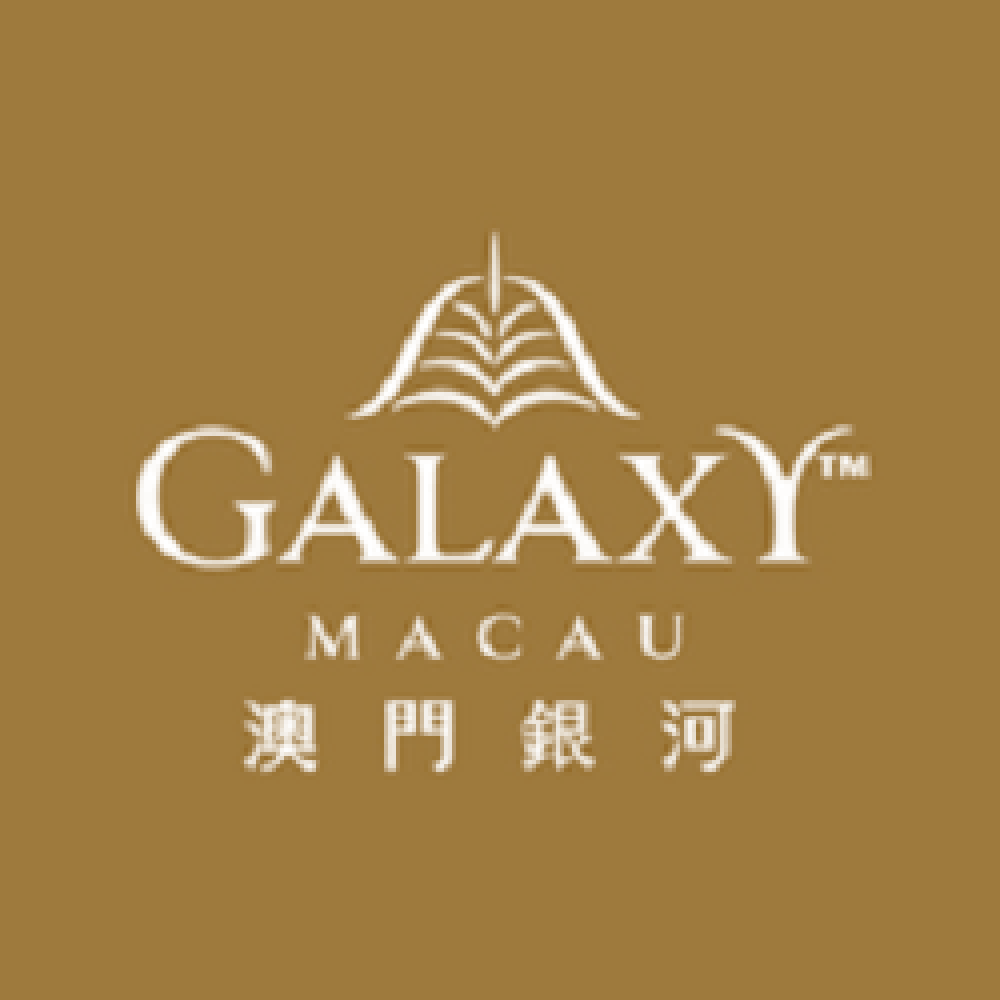 galaxy-macau-coupon-codes