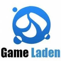 gameladen-coupon-codes
