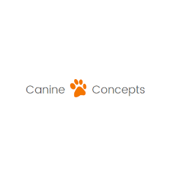 canine-concepts-coupon-codes