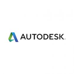autodesk-coupon-codes