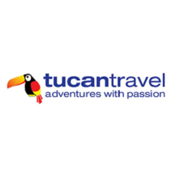 tucan-travel-coupon-codes