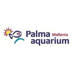 palma-aquarium-coupon-codes
