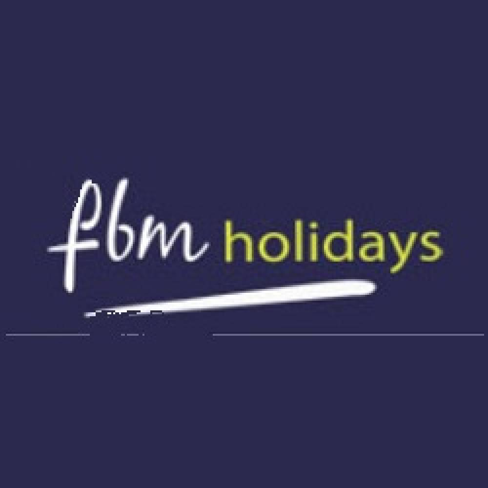 fbm-holidays-coupon-codes