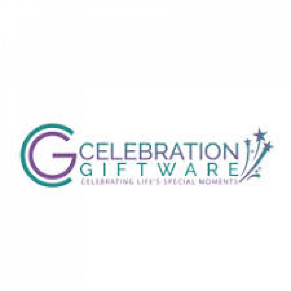 celebrationgiftware-coupon-codes