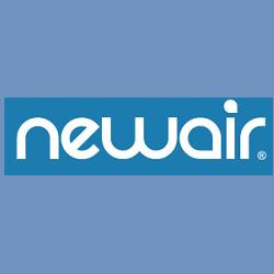 newair-coupon-codes