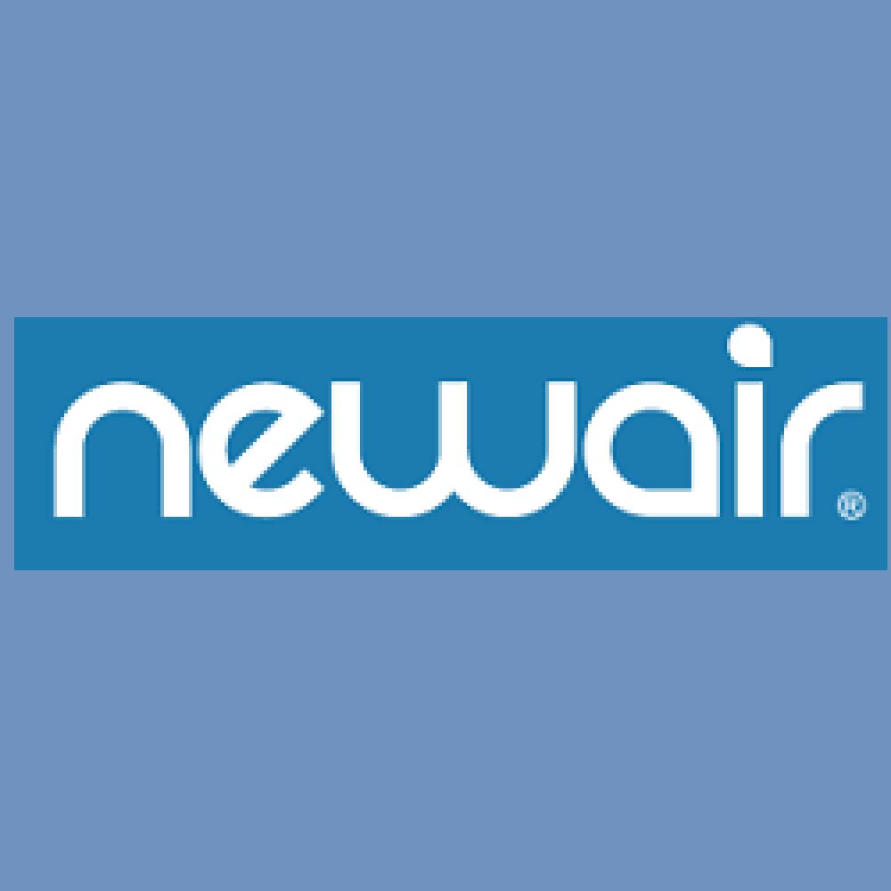 NewAir