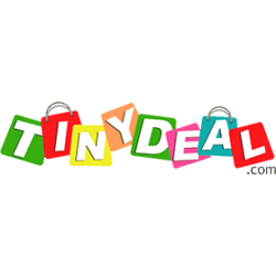 tinydeal-coupon-codes