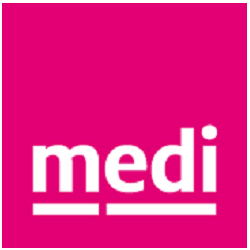 medi-uk-coupon-codes