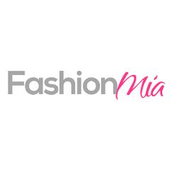 fashionmia-coupon-codes