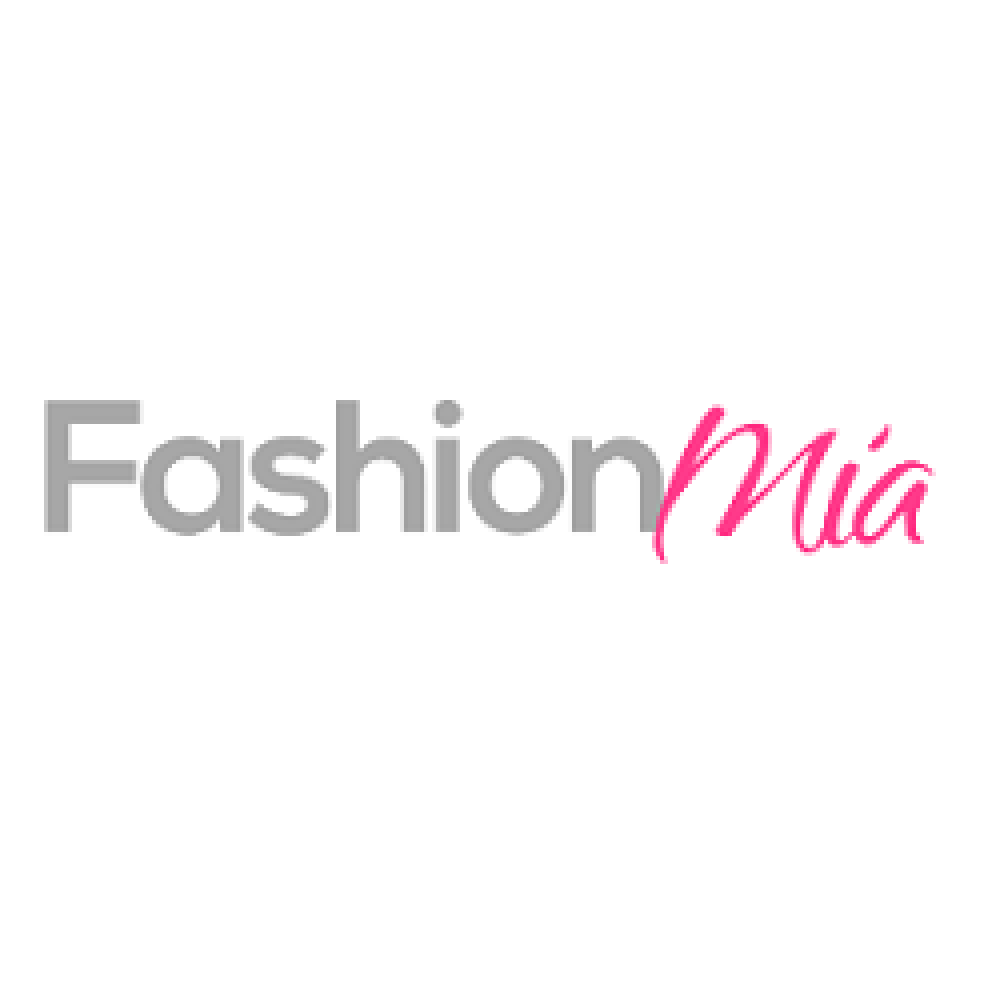 fashionmia-coupon-codes