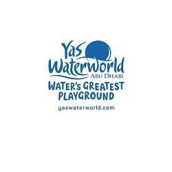 yas-waterworld-coupon-codes