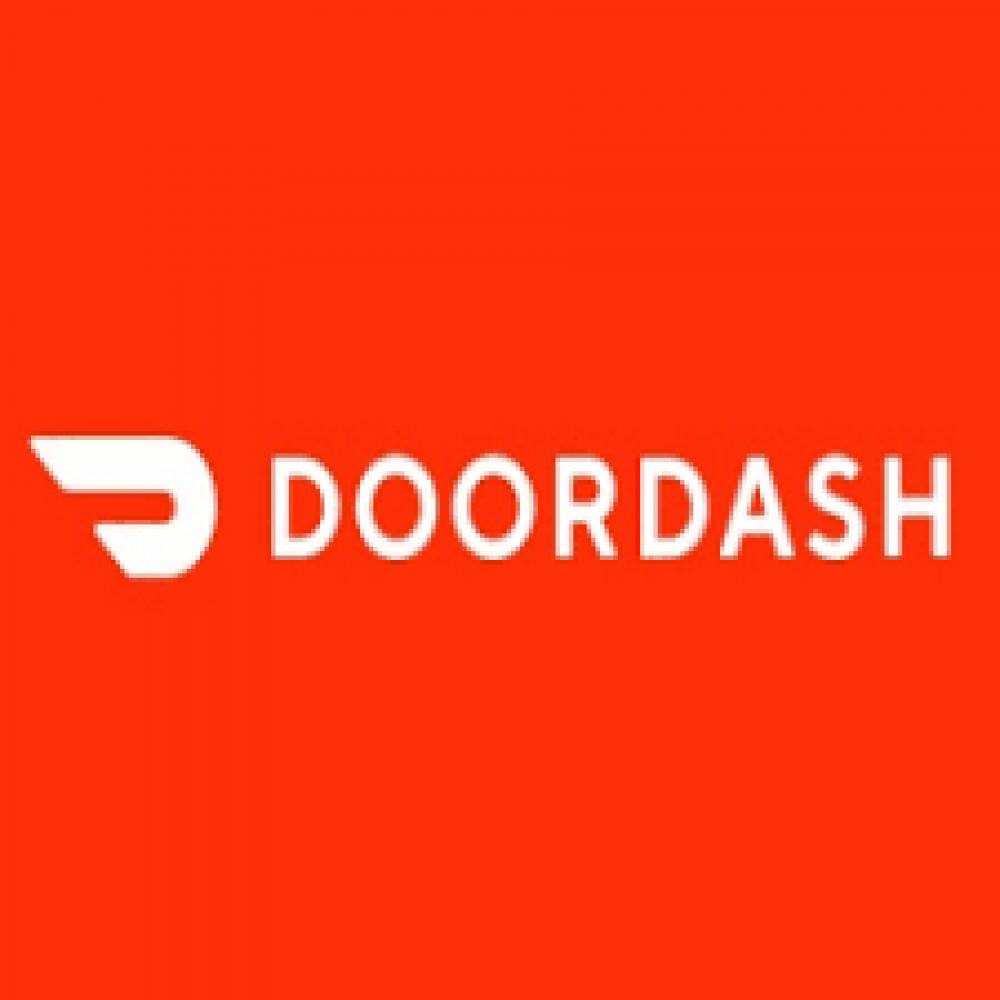 doordash-coupon-codes