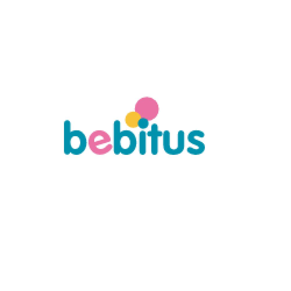 bebitus-coupon-codes