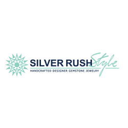 silver-rush-style-coupon-codes