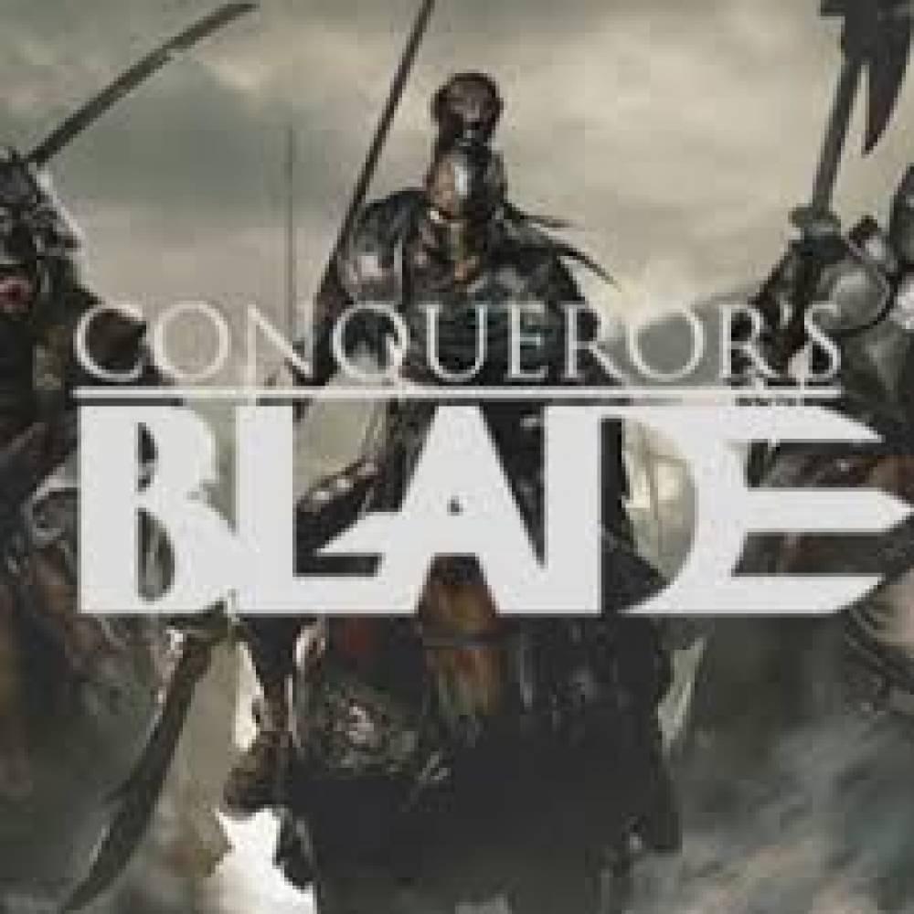 conquerors-blade-coupon-codes