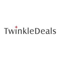 twinkledeals-copon-codes