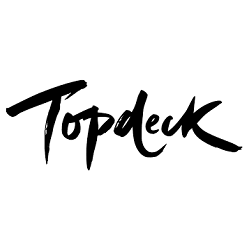 topdeck-travel-coupon-codes
