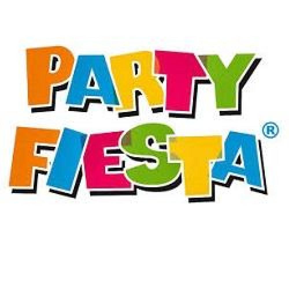 partyfiesta-pt-coupon-codes
