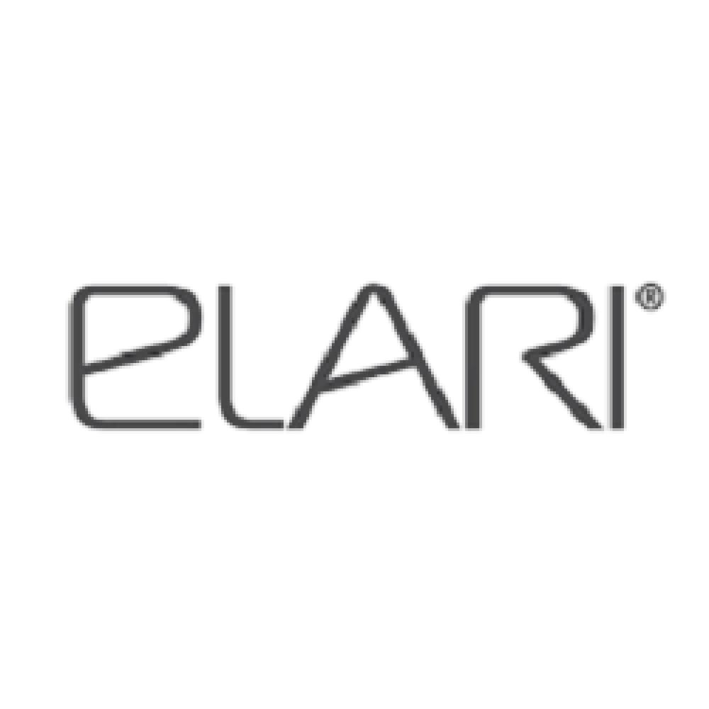 Store Elari