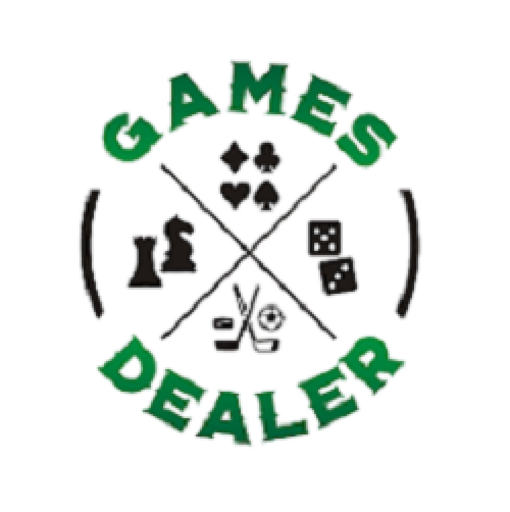 games-dealer-coupon-codes