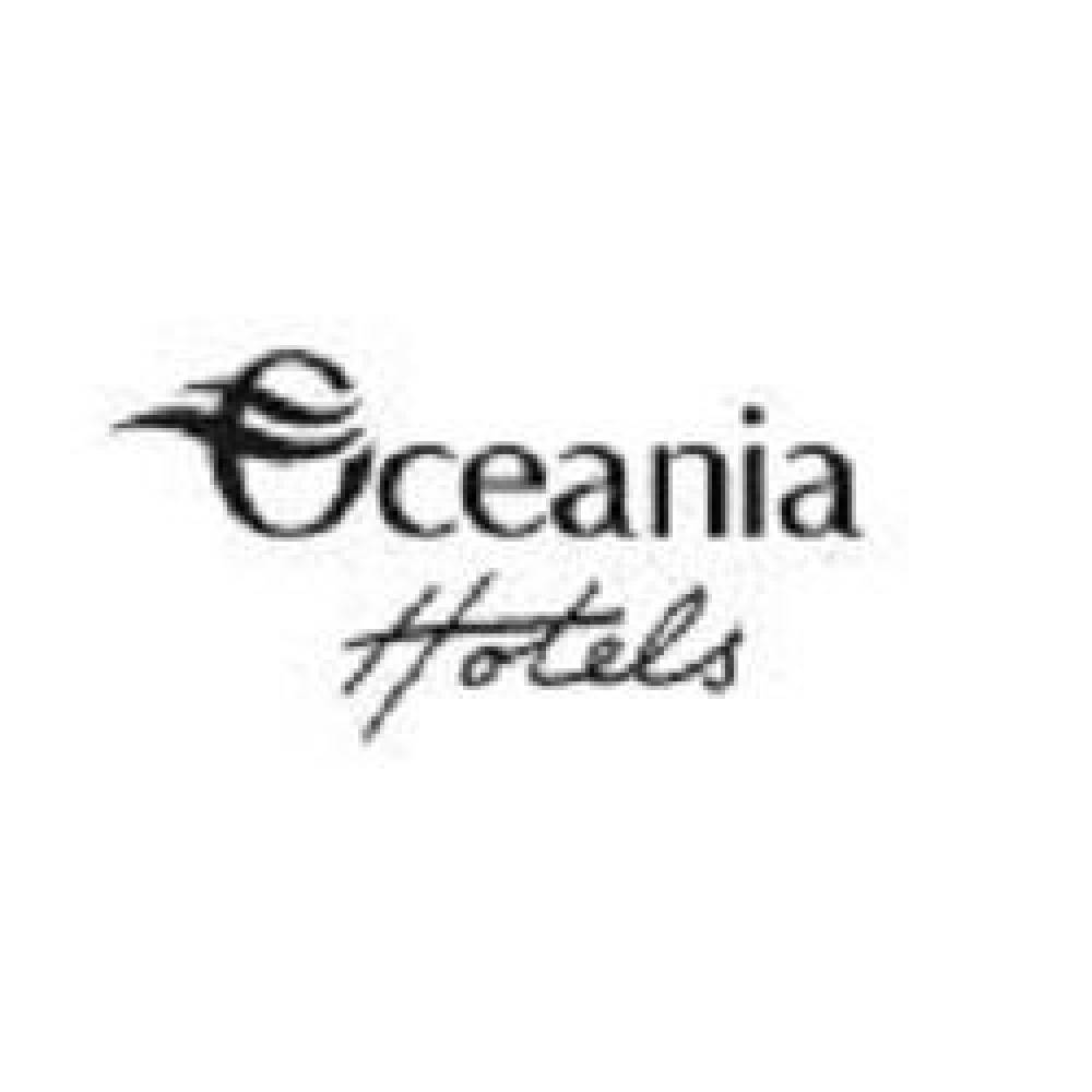 oceaniahotels-coupon-codes