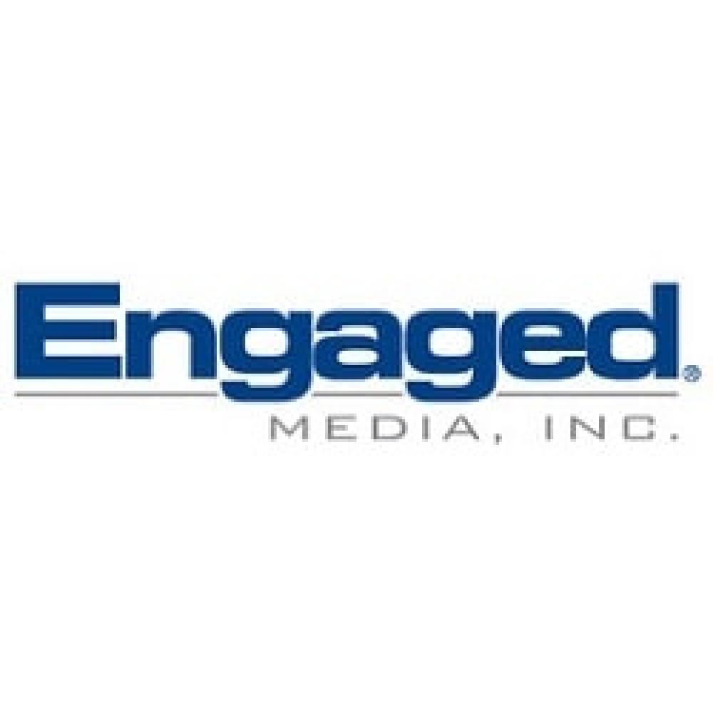 engagedmediamags-coupon-codes