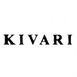 kivari-coupon-codes