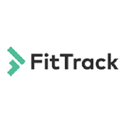 fittrack-coupon-codes