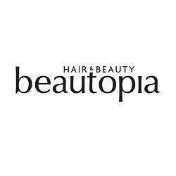 beautopia-coupon-codes