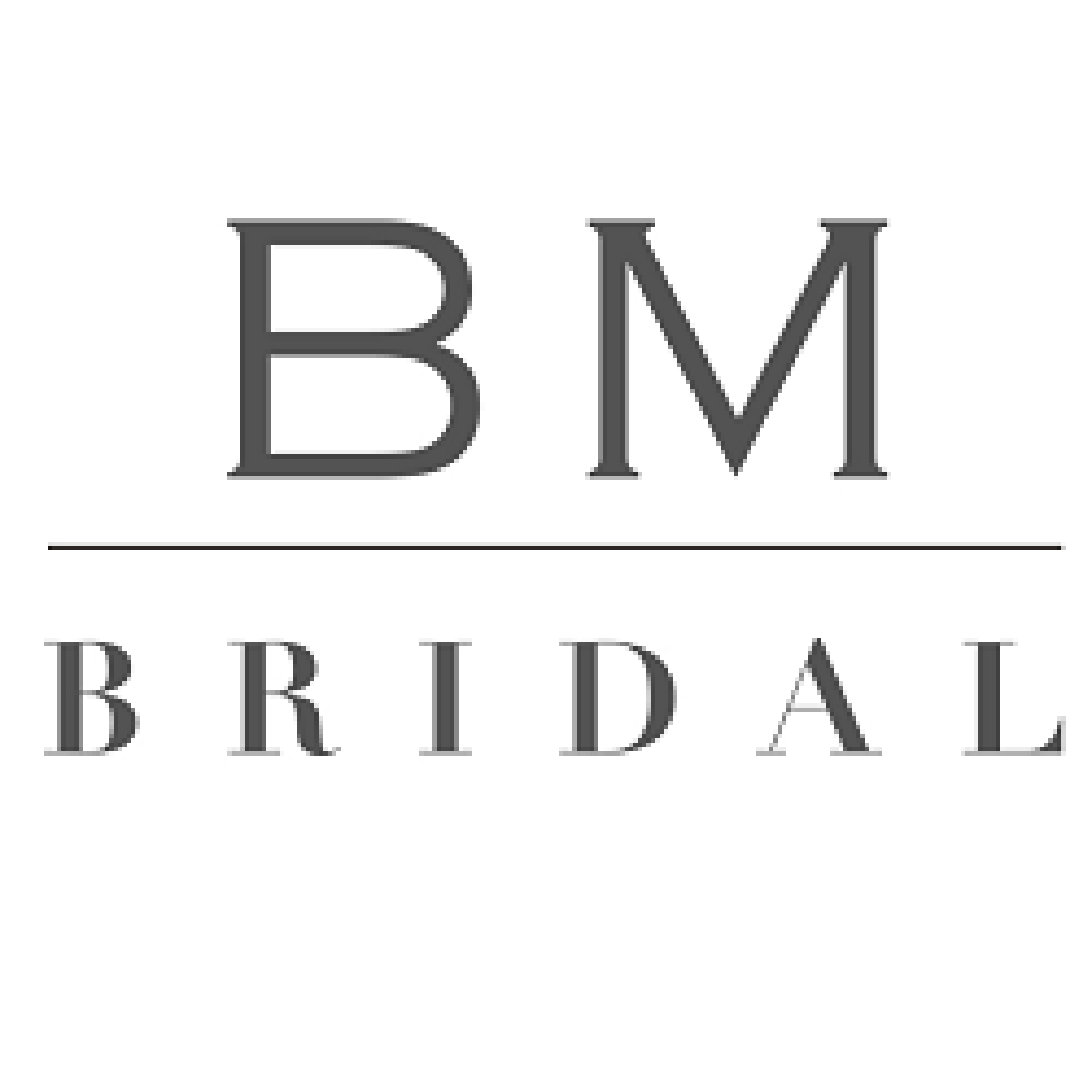 bmbridal-coupon-codes