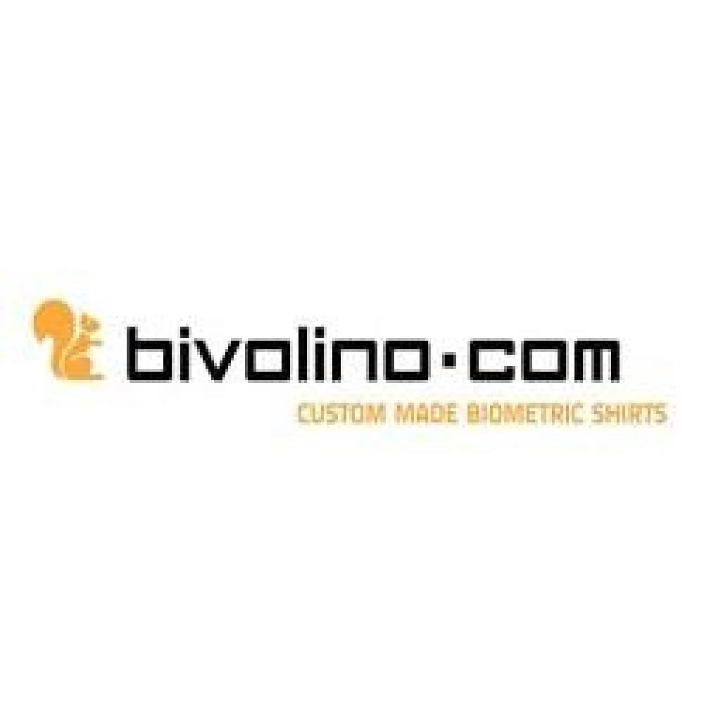 bivolino-coupon-codes