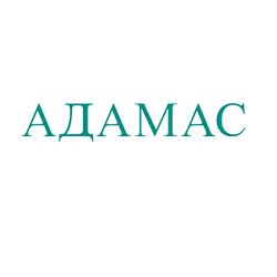 adamas-coupon-codes