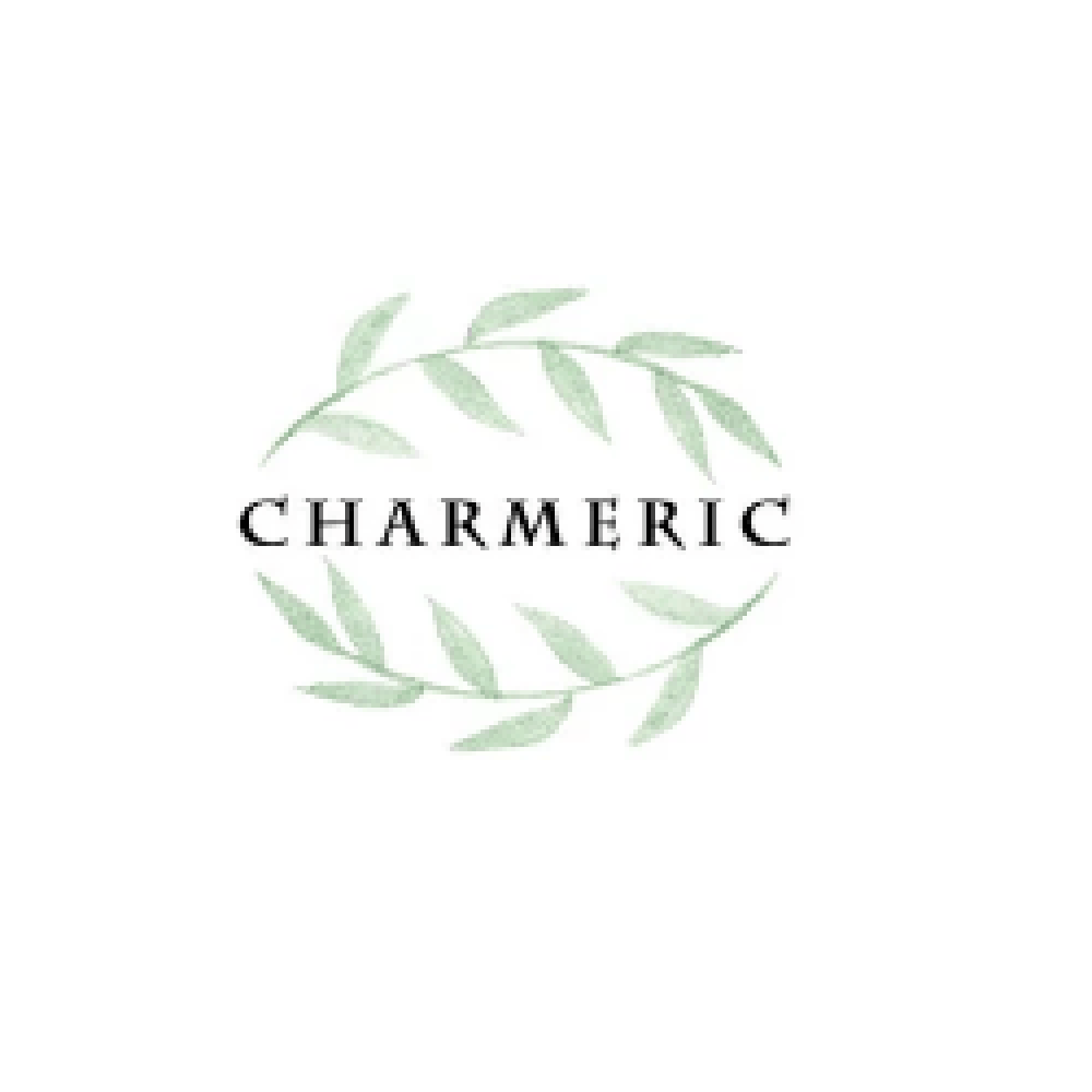 charmeric-coupon-codes