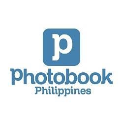 photobook-coupon-codes