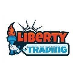 liberty-trading-coupon-codes