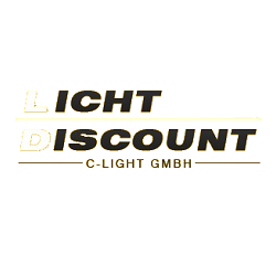 licht-discount-coupon-codes