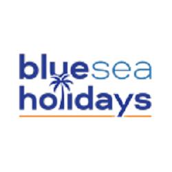 blue-sea-holidays-coupon-codes