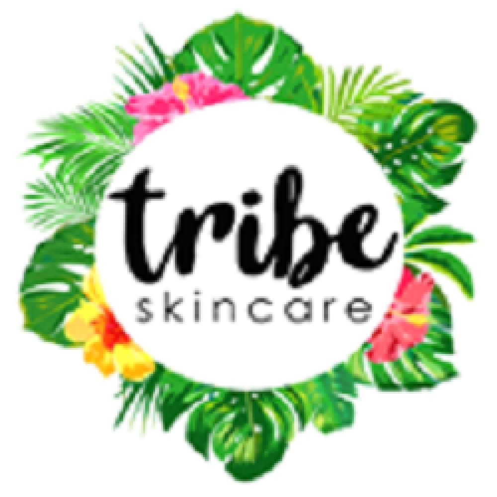 Tribe Skincare