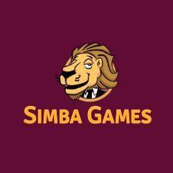 simba-games-coupon-codes