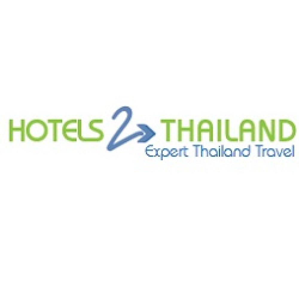 hotels2thailand-coupon-codes