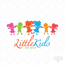 little-kids-coupon-codes