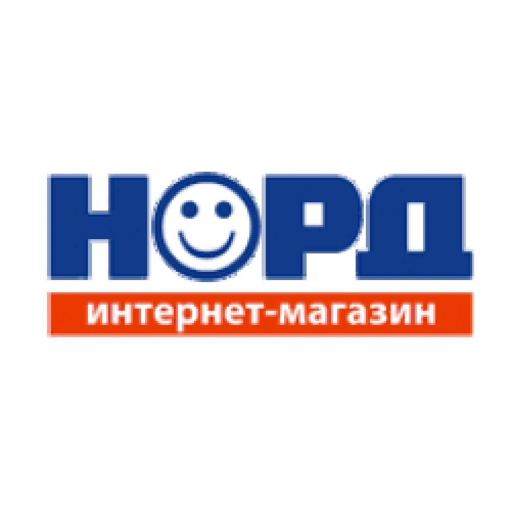 Nord.ru
